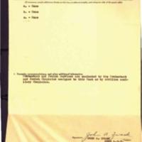 http://loras.libraryhost.com/files/original/f129270f193c318cc6395fb250b87e8b.pdf
