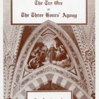 http://loras.libraryhost.com/files/original/50fb5674437ed36b1760e1a7bf161b85.jpg