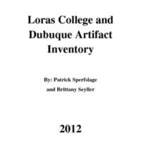 http://loras.libraryhost.com/files/original/30f973774e6d24712a7c05525ce71f0c.pdf