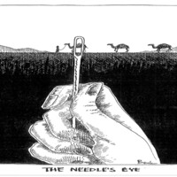 The Needles Eye.jpg