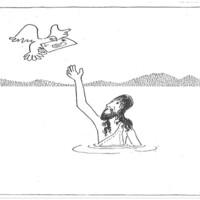 The Dove to Jesus.jpg