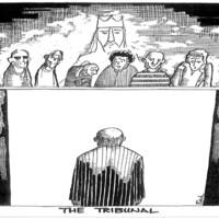 The Tribunal.jpg