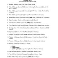 Atlases 2020.pdf