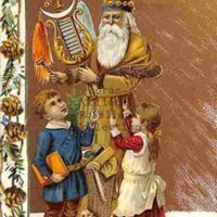 http://loras.libraryhost.com/files/original/434a6ddb430ba3b1c19ad8b1196ca23f.jpg