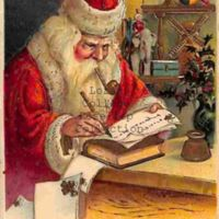 http://loras.libraryhost.com/files/original/34b1597950029614ec390cb411cc4273.jpg
