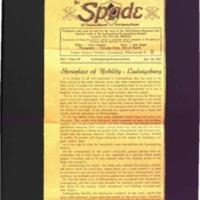 http://loras.libraryhost.com/files/original/1026d29a6c9c7fc46cd04c9095181983.pdf