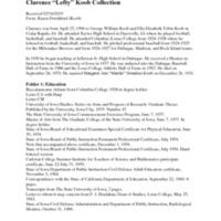 http://loras.libraryhost.com/files/original/f2588daee575e8c15041afd74db3311f.pdf