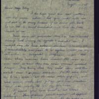 http://loras.libraryhost.com/files/original/53c5ea1fe7f2cbbbab46be45ff8a9b73.pdf