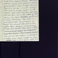 http://loras.libraryhost.com/files/original/bd21f87d4162427e71950e5a326891cf.pdf