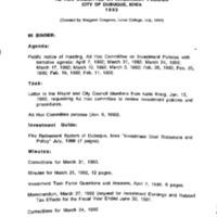 http://loras.libraryhost.com/files/original/f1f1d500c8b7c413cfb43dc4b1cc87e1.pdf
