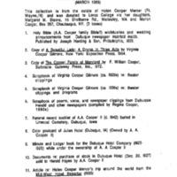 http://loras.libraryhost.com/files/original/4087e5eb012d158bcf2b326edce47ff9.pdf