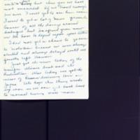 http://loras.libraryhost.com/files/original/74baa7374db6493317a14cd45a200d12.pdf