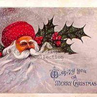 http://loras.libraryhost.com/files/original/236b8d4bf0261ff593a7f3d0c0b778fb.jpg