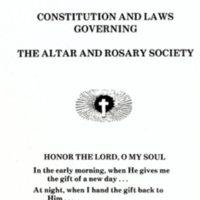 http://loras.libraryhost.com/files/original/6e5c0a643af343fa6583e5bc51595972.jpg