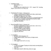 http://loras.libraryhost.com/files/original/7b0b054bb2122d170609602ae13cde54.pdf