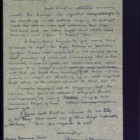 http://loras.libraryhost.com/files/original/ee7dc15ef30f936c8f9fdd2d896e8b49.pdf