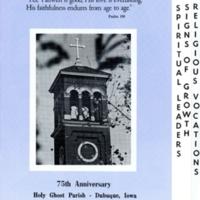 http://loras.libraryhost.com/files/original/89dd84e3d7aacd5b411d6cd5d19d999c.jpg