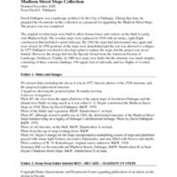 http://loras.libraryhost.com/files/original/433d895b830ff8c9c71d68cf75c0c9d7.pdf