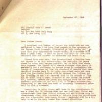 http://loras.libraryhost.com/files/original/da8bb17c00d51a028328c14dc6af8e4f.pdf