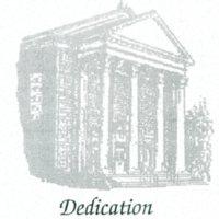 http://loras.libraryhost.com/files/original/19e2785aa4777d76f2cf926cd0e7480c.jpg
