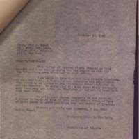 http://loras.libraryhost.com/files/original/4df2fce53db7e1938a1c954e935e71ba.pdf