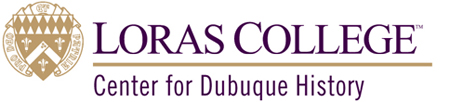 Loras College Digital Collections